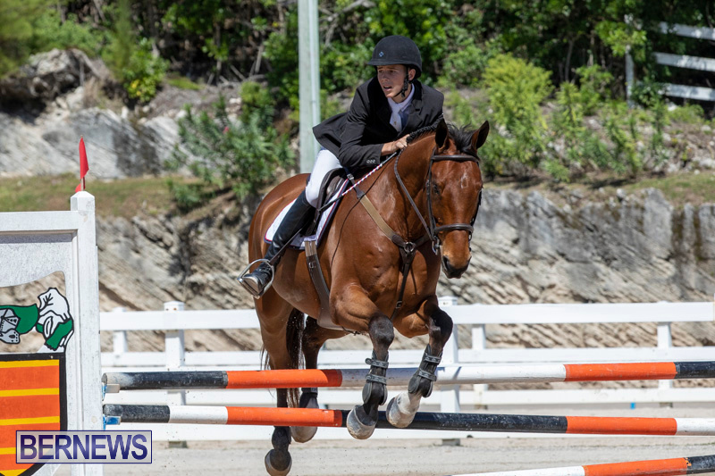 FEI-Jumping-World-Challenge-Competition-3-Bermuda-March-9-2019-0207