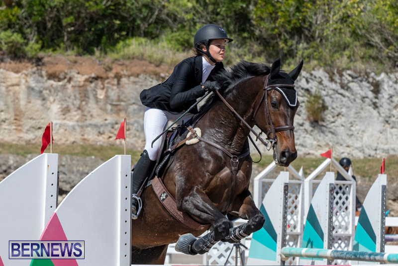 FEI-Jumping-World-Challenge-Competition-3-Bermuda-March-9-2019-0226