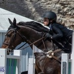 FEI Jumping World Challenge Competition 3 Bermuda, March 9 2019-0243