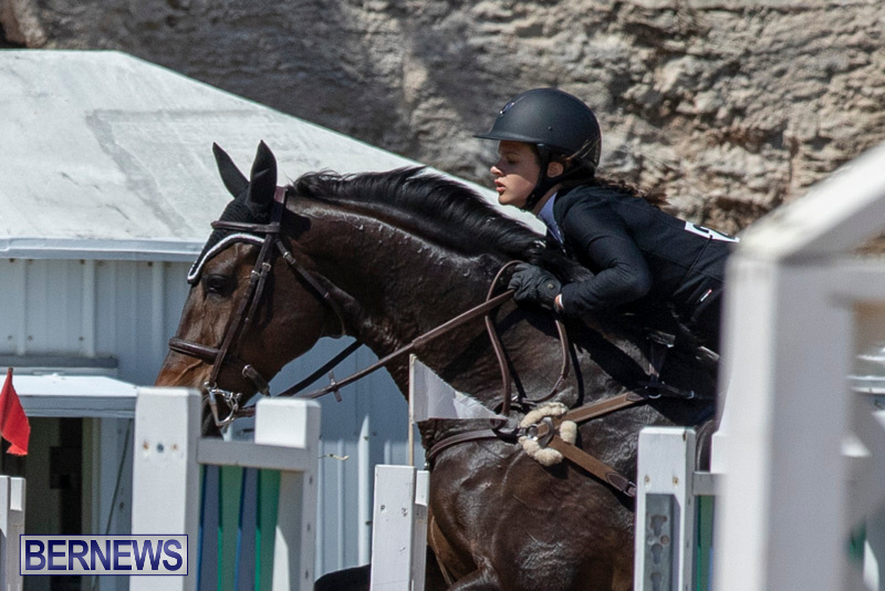 FEI-Jumping-World-Challenge-Competition-3-Bermuda-March-9-2019-0243