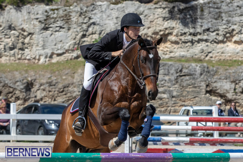 FEI-Jumping-World-Challenge-Competition-3-Bermuda-March-9-2019-0248