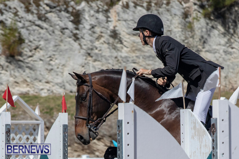 FEI-Jumping-World-Challenge-Competition-3-Bermuda-March-9-2019-0253