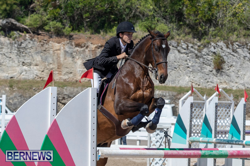 FEI-Jumping-World-Challenge-Competition-3-Bermuda-March-9-2019-0263