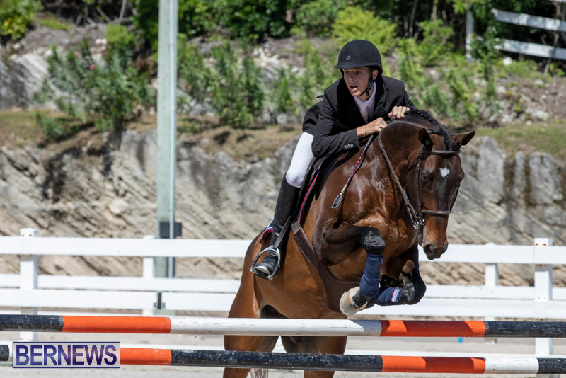 FEI-Jumping-World-Challenge-Competition-3-Bermuda-March-9-2019-0276