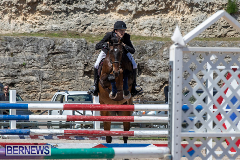 FEI-Jumping-World-Challenge-Competition-3-Bermuda-March-9-2019-0287