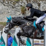 FEI Jumping World Challenge Competition 3 Bermuda, March 9 2019-0308