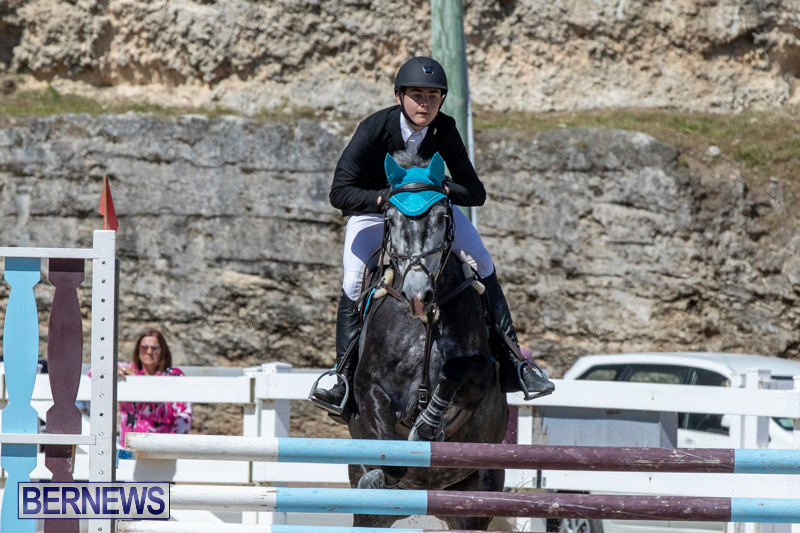 FEI-Jumping-World-Challenge-Competition-3-Bermuda-March-9-2019-0311