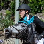 FEI Jumping World Challenge Competition 3 Bermuda, March 9 2019-0330