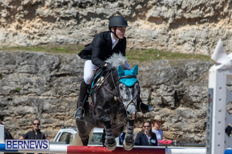 FEI-Jumping-World-Challenge-Competition-3-Bermuda-March-9-2019-0336