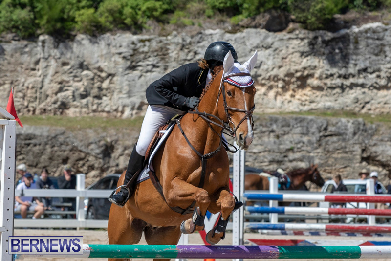 FEI-Jumping-World-Challenge-Competition-3-Bermuda-March-9-2019-0348