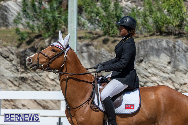 FEI-Jumping-World-Challenge-Competition-3-Bermuda-March-9-2019-0354