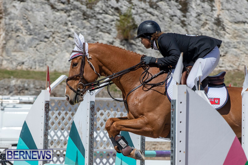 FEI-Jumping-World-Challenge-Competition-3-Bermuda-March-9-2019-0356