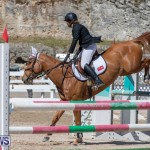 FEI Jumping World Challenge Competition 3 Bermuda, March 9 2019-0358