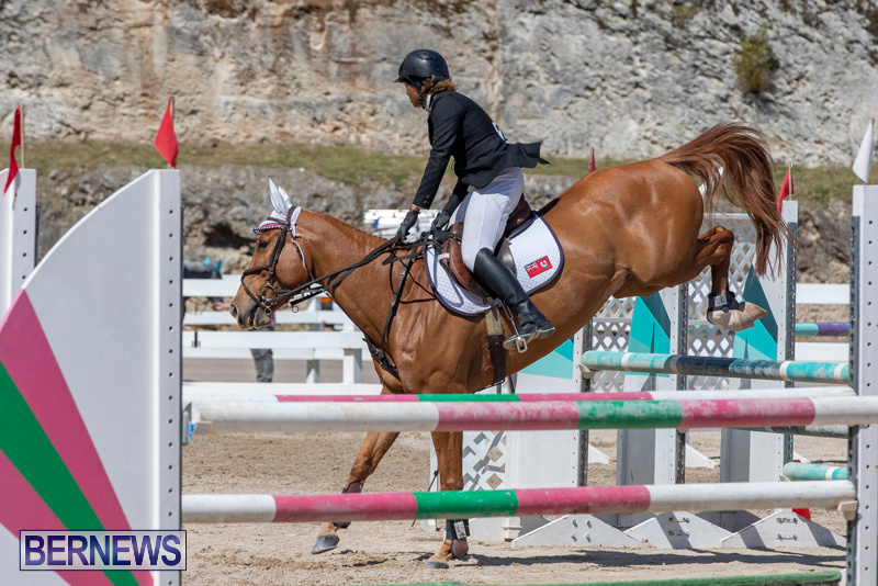 FEI-Jumping-World-Challenge-Competition-3-Bermuda-March-9-2019-0358