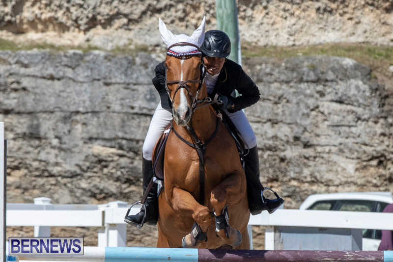FEI-Jumping-World-Challenge-Competition-3-Bermuda-March-9-2019-0361