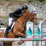 FEI Jumping World Challenge Competition 3 Bermuda, March 9 2019-0367