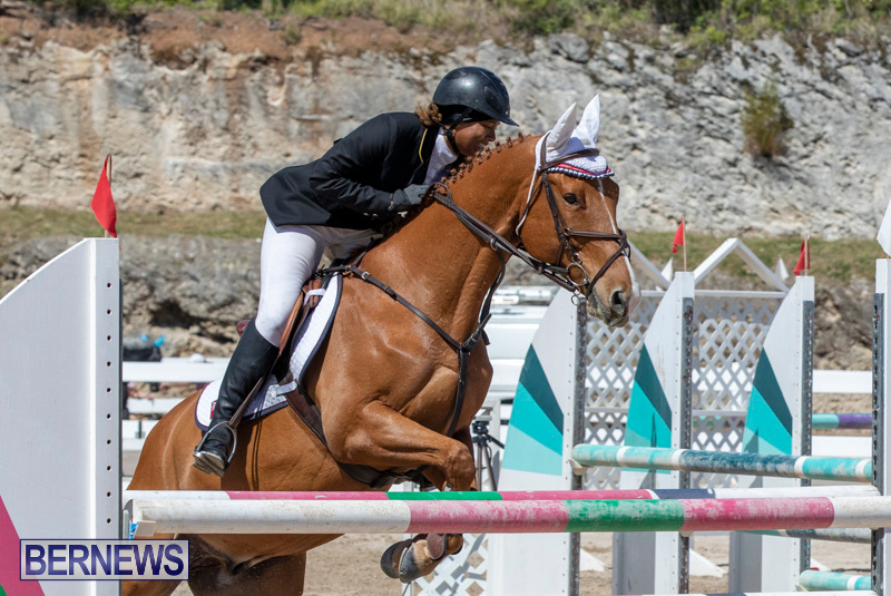 FEI-Jumping-World-Challenge-Competition-3-Bermuda-March-9-2019-0367