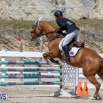 FEI Jumping World Challenge Competition 3 Bermuda, March 9 2019-0396