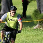 Fattire Massive Mountain Bike Race Bermuda March 10 2019 (1)