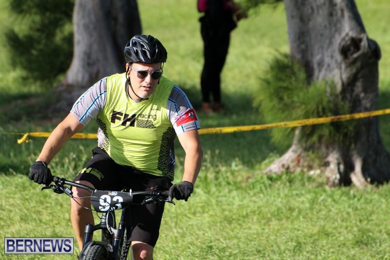 Fattire-Massive-Mountain-Bike-Race-Bermuda-March-10-2019-1