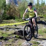 Fattire Massive Mountain Bike Race Bermuda March 10 2019 (10)