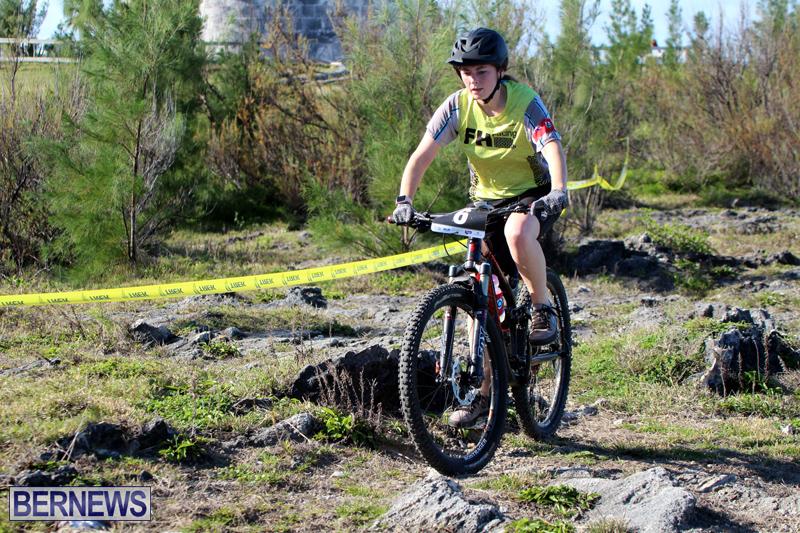Fattire-Massive-Mountain-Bike-Race-Bermuda-March-10-2019-10