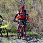 Fattire Massive Mountain Bike Race Bermuda March 10 2019 (11)