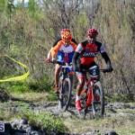 Fattire Massive Mountain Bike Race Bermuda March 10 2019 (12)