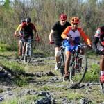 Fattire Massive Mountain Bike Race Bermuda March 10 2019 (13)