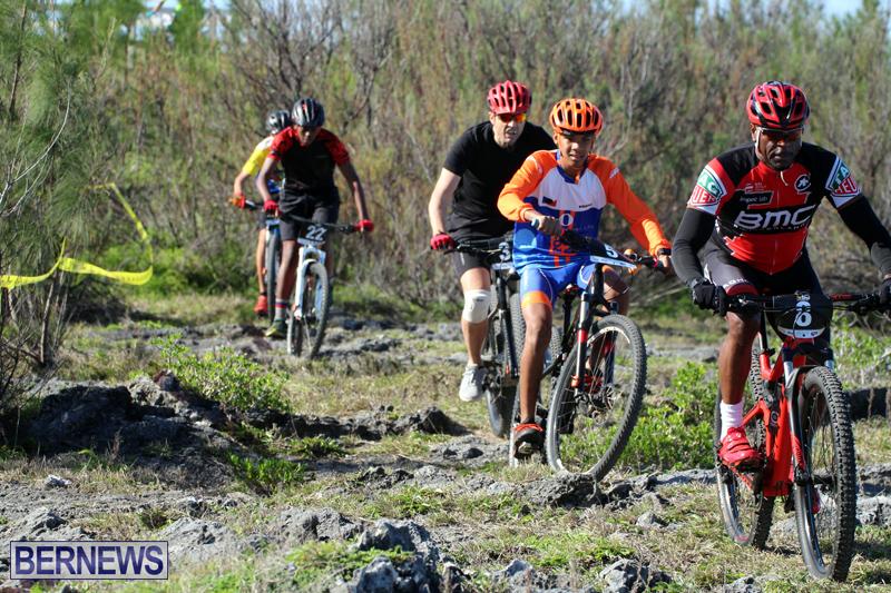 Fattire-Massive-Mountain-Bike-Race-Bermuda-March-10-2019-13