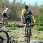 Fattire Massive Mountain Bike Race Bermuda March 10 2019 (14)