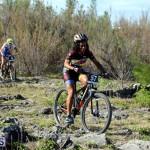 Fattire Massive Mountain Bike Race Bermuda March 10 2019 (15)