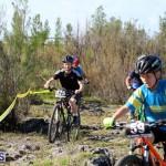 Fattire Massive Mountain Bike Race Bermuda March 10 2019 (16)