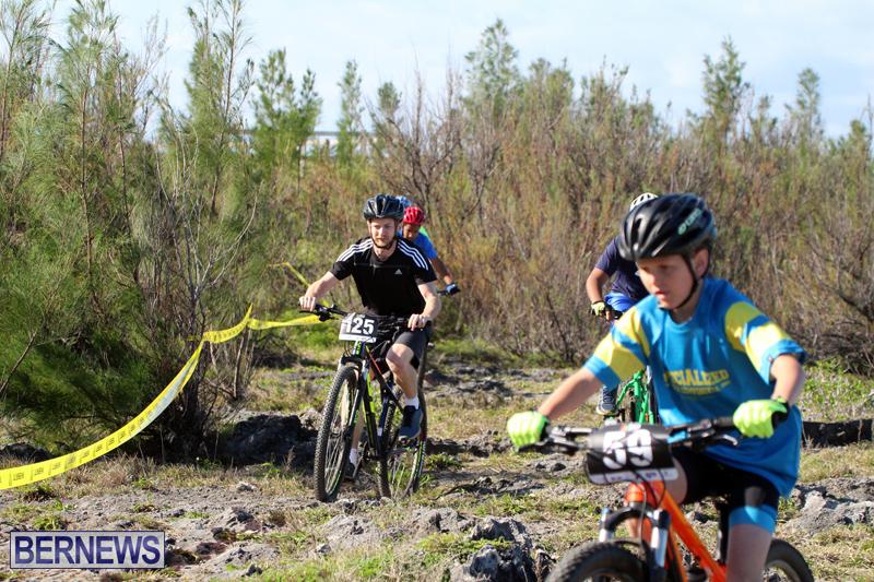 Fattire-Massive-Mountain-Bike-Race-Bermuda-March-10-2019-16