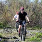 Fattire Massive Mountain Bike Race Bermuda March 10 2019 (18)