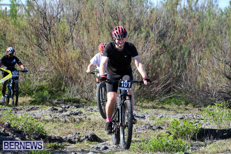 Fattire-Massive-Mountain-Bike-Race-Bermuda-March-10-2019-18