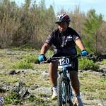 Fattire Massive Mountain Bike Race Bermuda March 10 2019 (19)