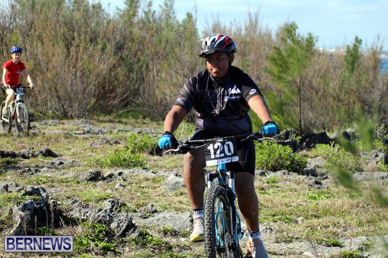 Fattire-Massive-Mountain-Bike-Race-Bermuda-March-10-2019-19