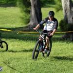 Fattire Massive Mountain Bike Race Bermuda March 10 2019 (2)