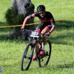 Fattire Massive Mountain Bike Race Bermuda March 10 2019 (3)