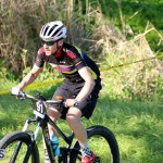 Fattire Massive Mountain Bike Race Bermuda March 10 2019 (4)