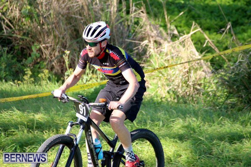 Fattire-Massive-Mountain-Bike-Race-Bermuda-March-10-2019-4