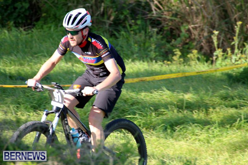 Fattire-Massive-Mountain-Bike-Race-Bermuda-March-10-2019-5