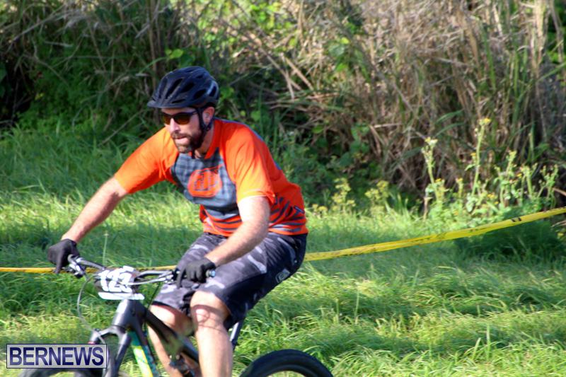 Fattire-Massive-Mountain-Bike-Race-Bermuda-March-10-2019-6