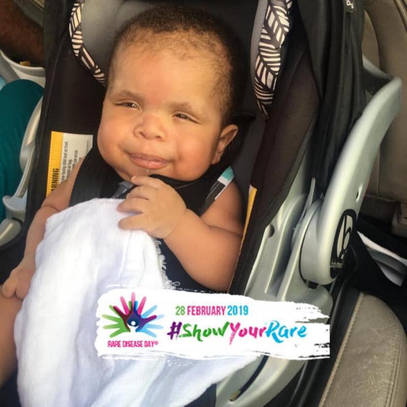 Iziah Freeman Bermuda 2019-3