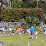 KPMG Round The Grounds Bermuda, March 10 2019 (12)