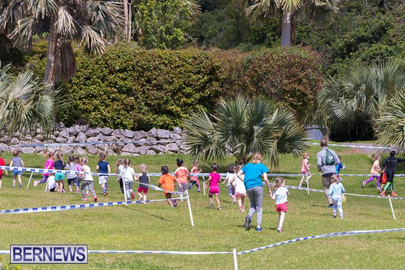 KPMG-Round-The-Grounds-Bermuda-March-10-2019-12