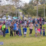 KPMG Round The Grounds Bermuda, March 10 2019 (13)