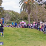 KPMG Round The Grounds Bermuda, March 10 2019 (17)