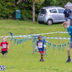 KPMG Round The Grounds Bermuda, March 10 2019 (22)